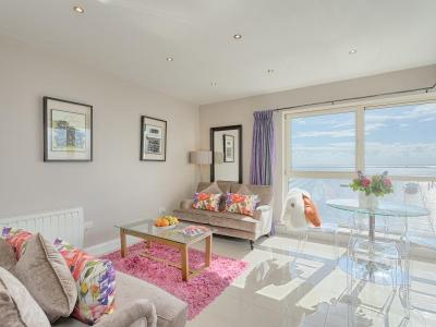 2 Bed SV4 Living Room 1
