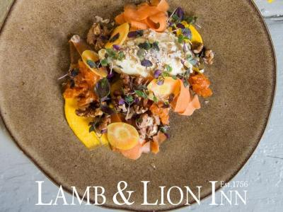 dining-gift-voucher-lamb-and-lion-inn-york-north-yorkshire