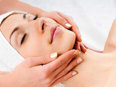 Rejuvenate at Riverside Pamper Package