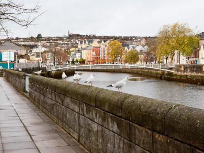 Cork City3
