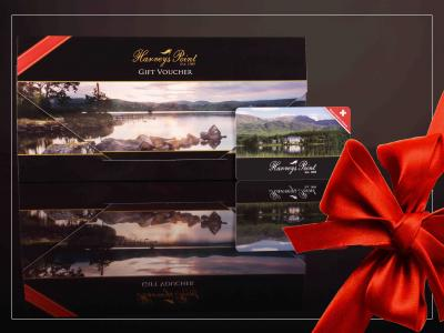 Gift Voucher Post