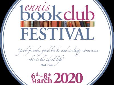 Ennis Book Club