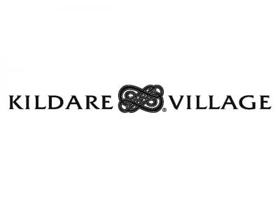 Kildare Village Package